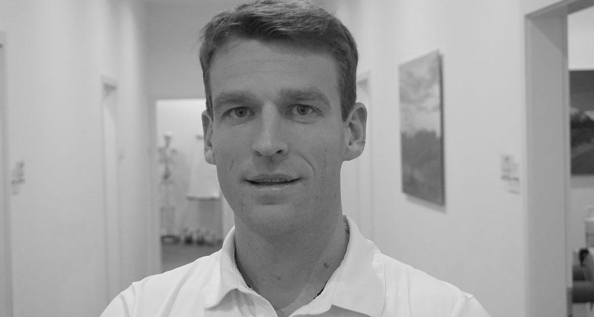 Benedikt_von_Behr